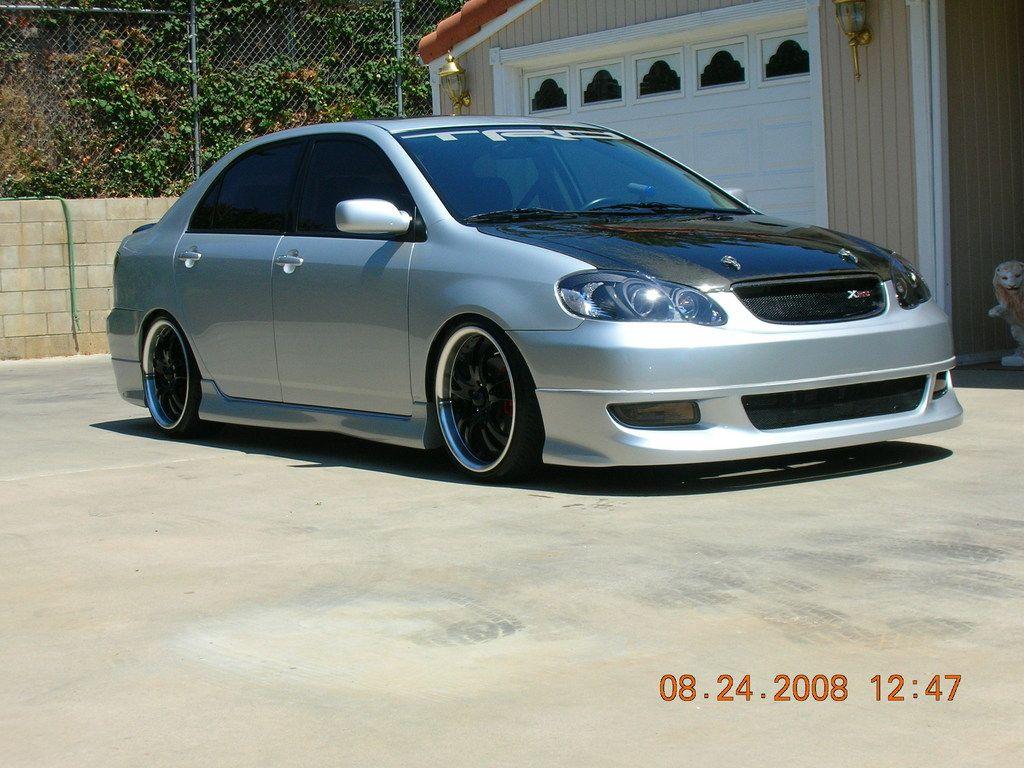 Kelebihan Kekurangan Toyota Altis 2005 Perbandingan Harga