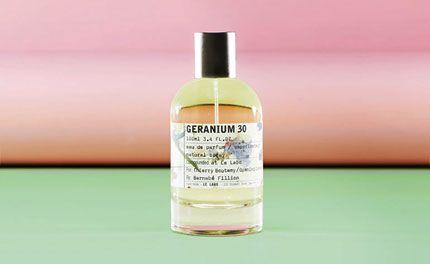 Geranium 30 by Le Labo