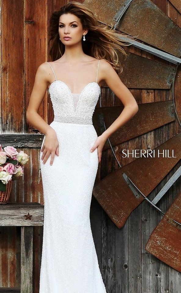 Annie\'s Room - Tri Cities Bridal Salons | Tri cities and Bridal gowns