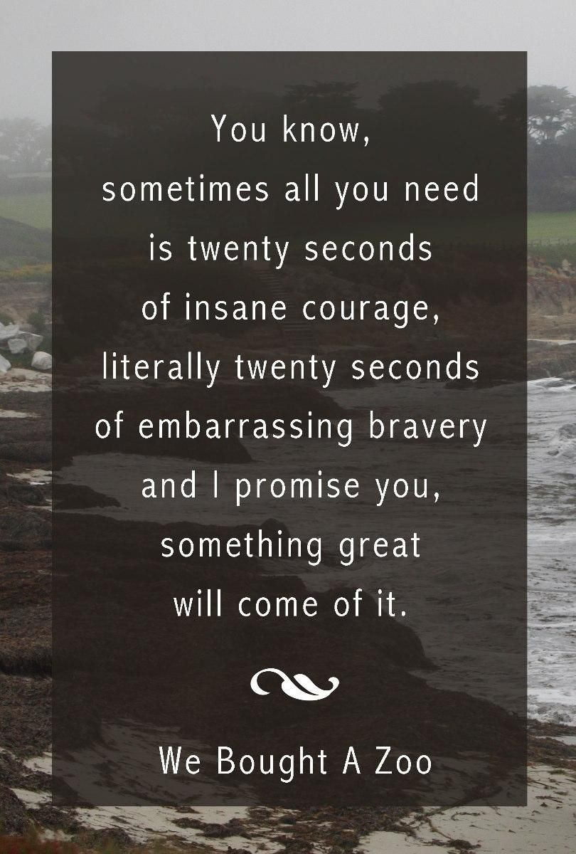 Even though I've pinned this 5 times, it's such a good quote.