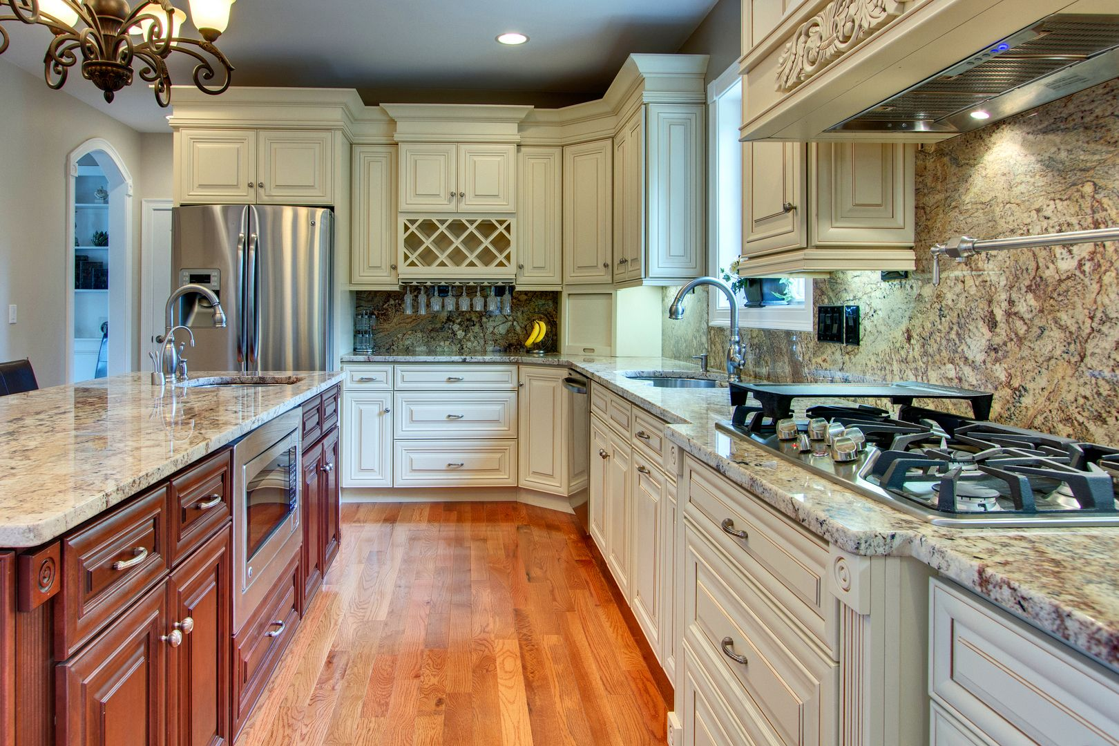 Cream Maple Glazed Kitchen Cabinets Pre Manufactured Cabinets Inexpensive Kit Wholesale Kitchen Cabinets Glazed Kitchen Cabinets Inexpensive Kitchen Cabinets