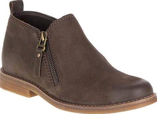 Pin On Ankle Boots For Women