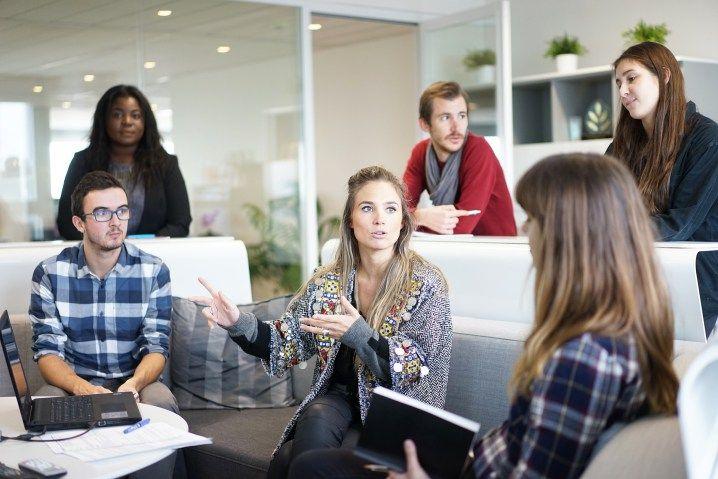 プロジェクトマネジャーに求められる進捗管理の4つのポイント
