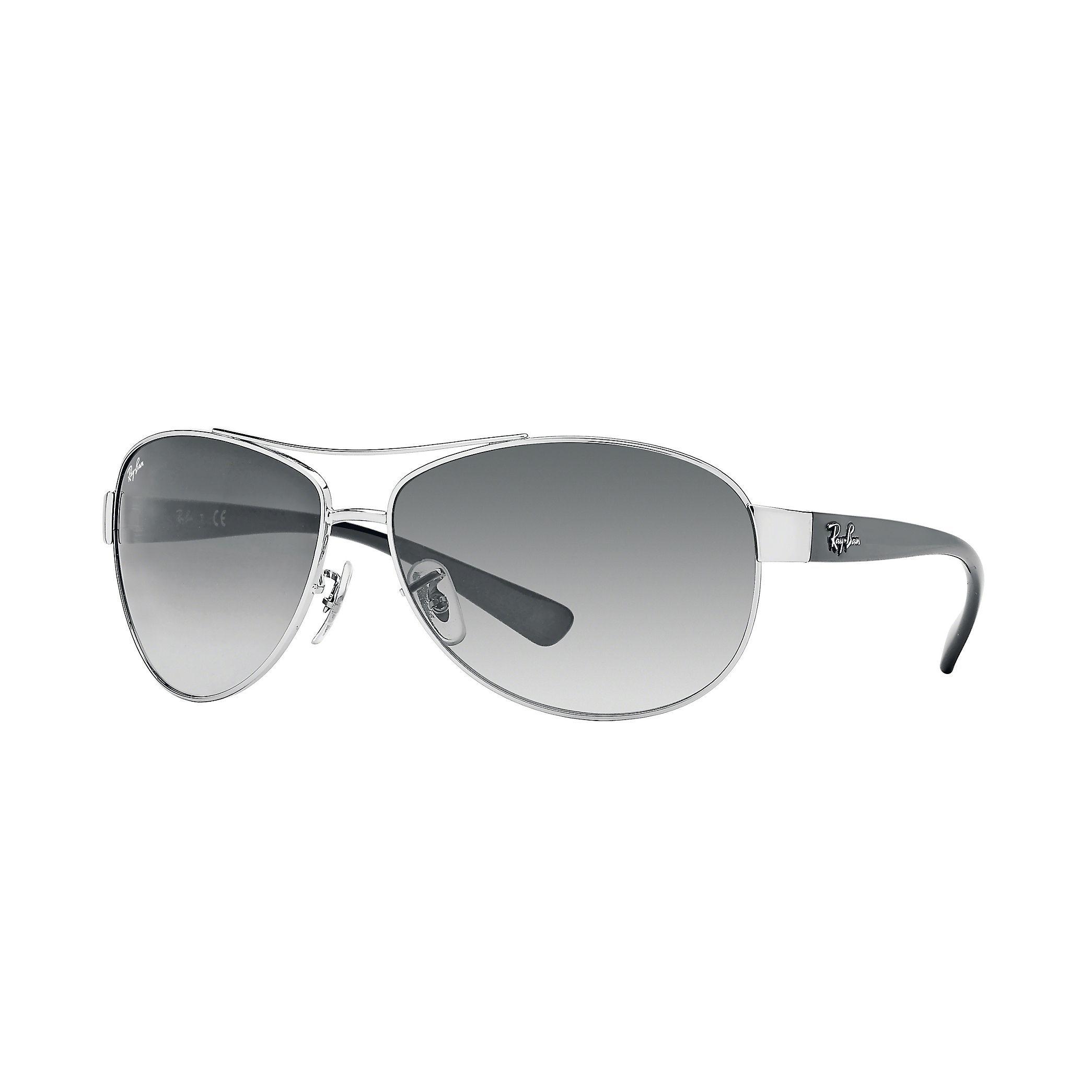 ray ban 3386 Grey