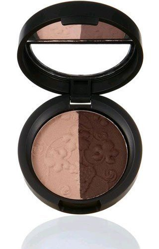 LAURA GELLER Baked ImPRESSions Eyeshadow Duo  FINE WINES -- More info could be found at the image url.