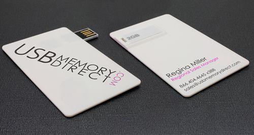 Business card usb logos pinterest business cards business and business card usb reheart Images