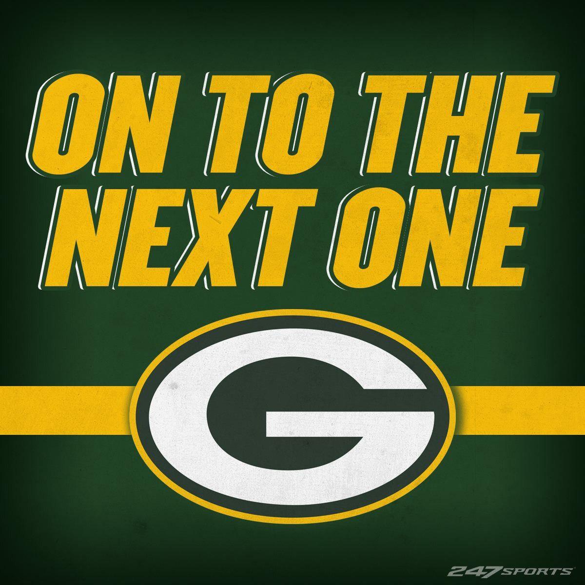 Packers Green Bay Packers Fans Green Bay Packers Green Bay