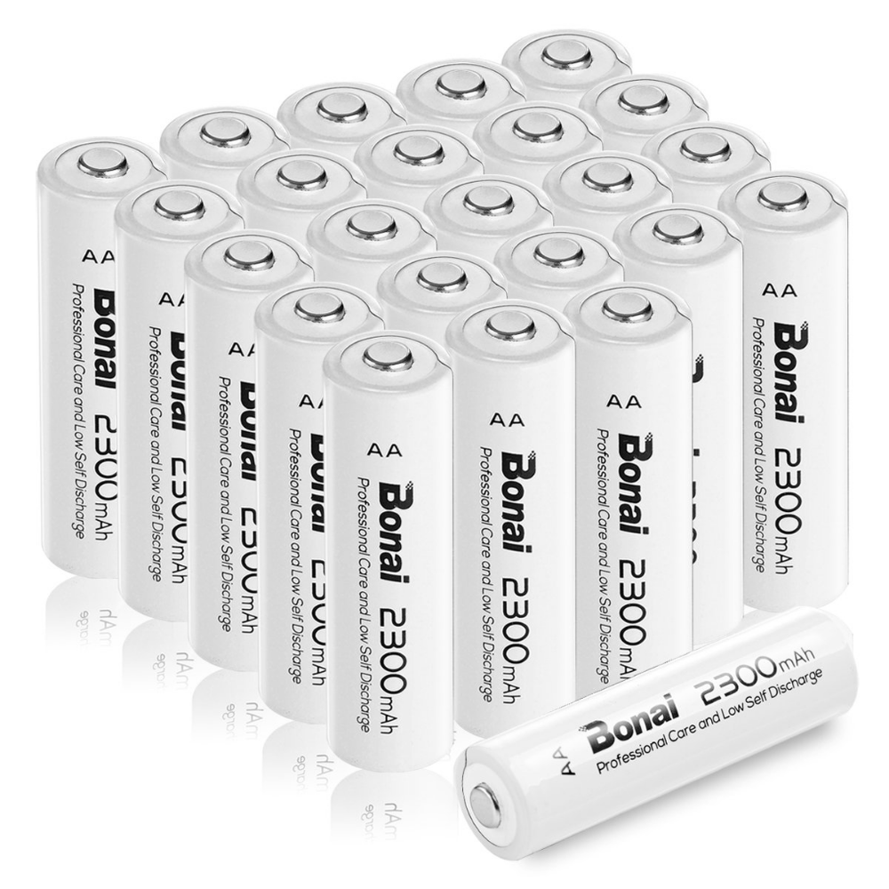 Products Green Energy Rechargeable Batteries Batteries Video Camera Photo