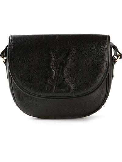 Yves Saint Laurent Tasche Vintage 4jLAScq35R