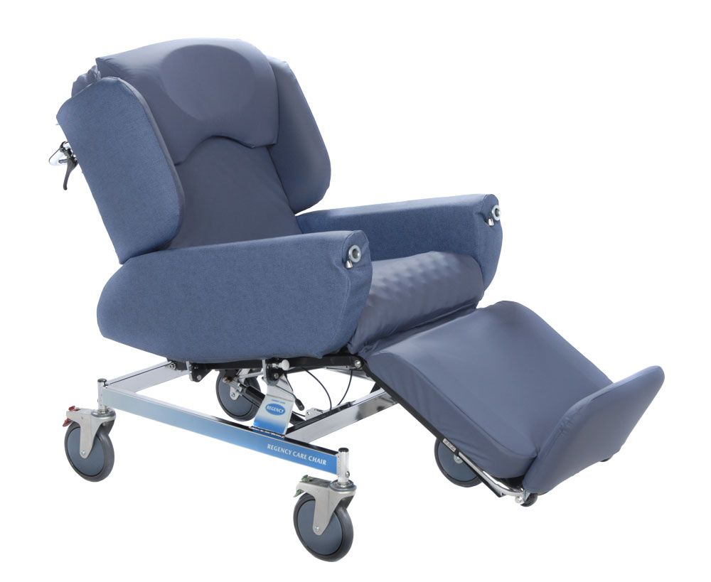 active medical supplies provide seating solutions such as hospital