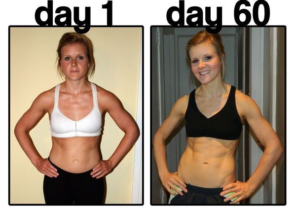 Vitamin e injections weight loss photo 5