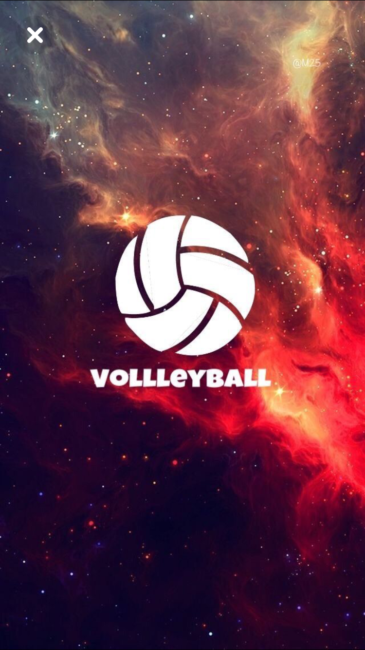 Iphone 6 Volleyball Wallpaper Hd