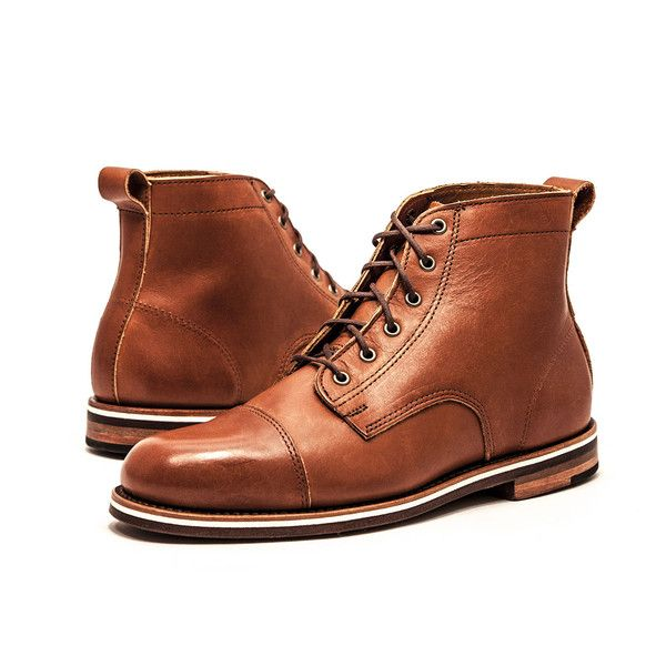 Buy uniquely designed Men's Boots from HELM that offers great comfort  level. High-quality HELM boots are available at reasonable prices.