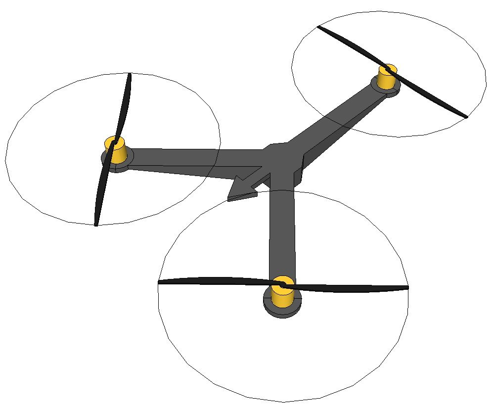 How To Build Your Own Drone And Should You Build A Drone Part 1 Drones Fuel In 2020 Build Your Own Drone Diy Drone Build Your Own
