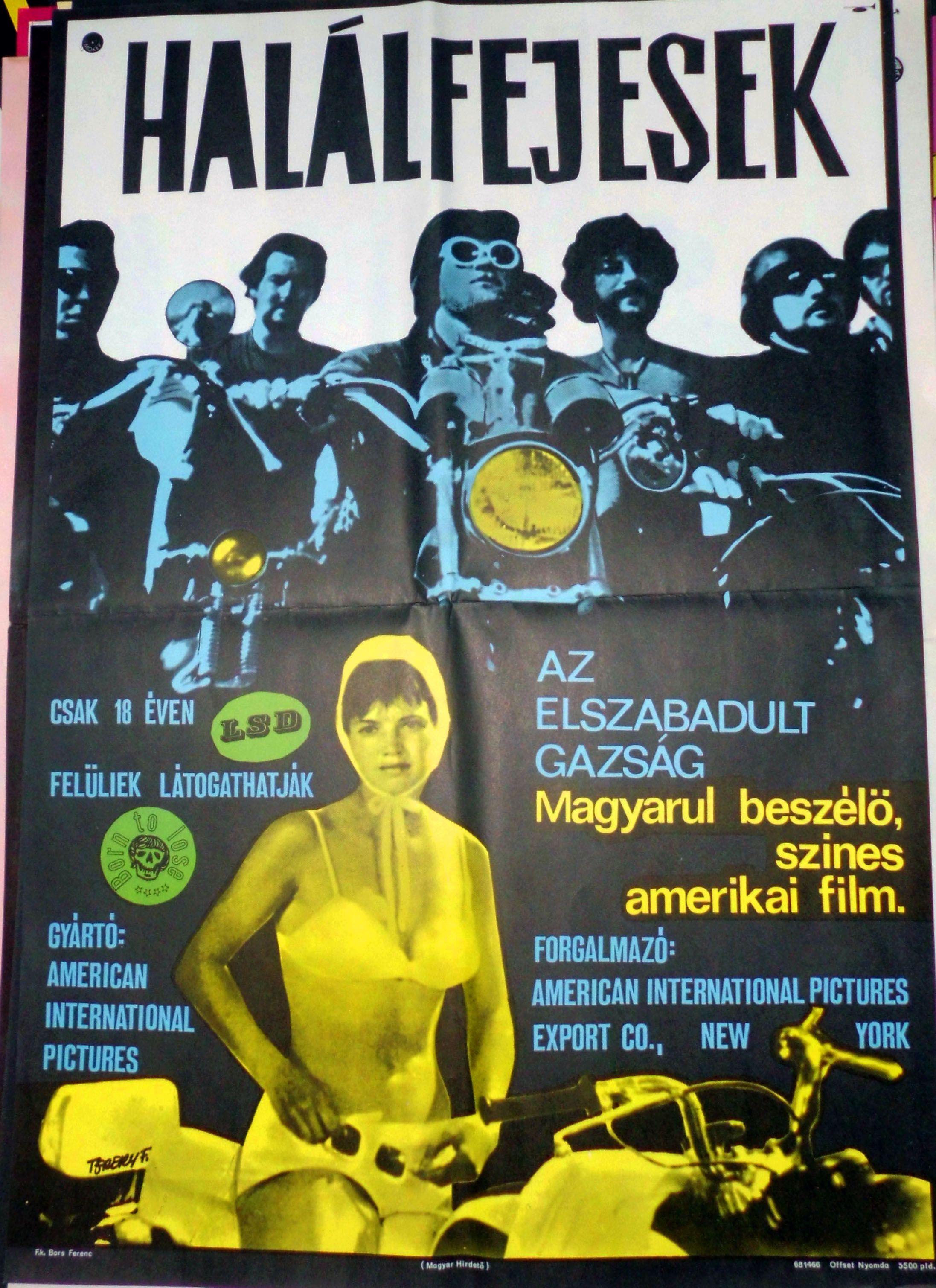 Plakatfiu Movie Posters Movie Posters Vintage Loser