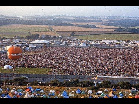 The Doors Isle Of Wight Euro Woodstock The Isle Of Wight Festival Is A British Music Festival Whic Isle Of Wight Festival Isle Of Wight Festivals In August