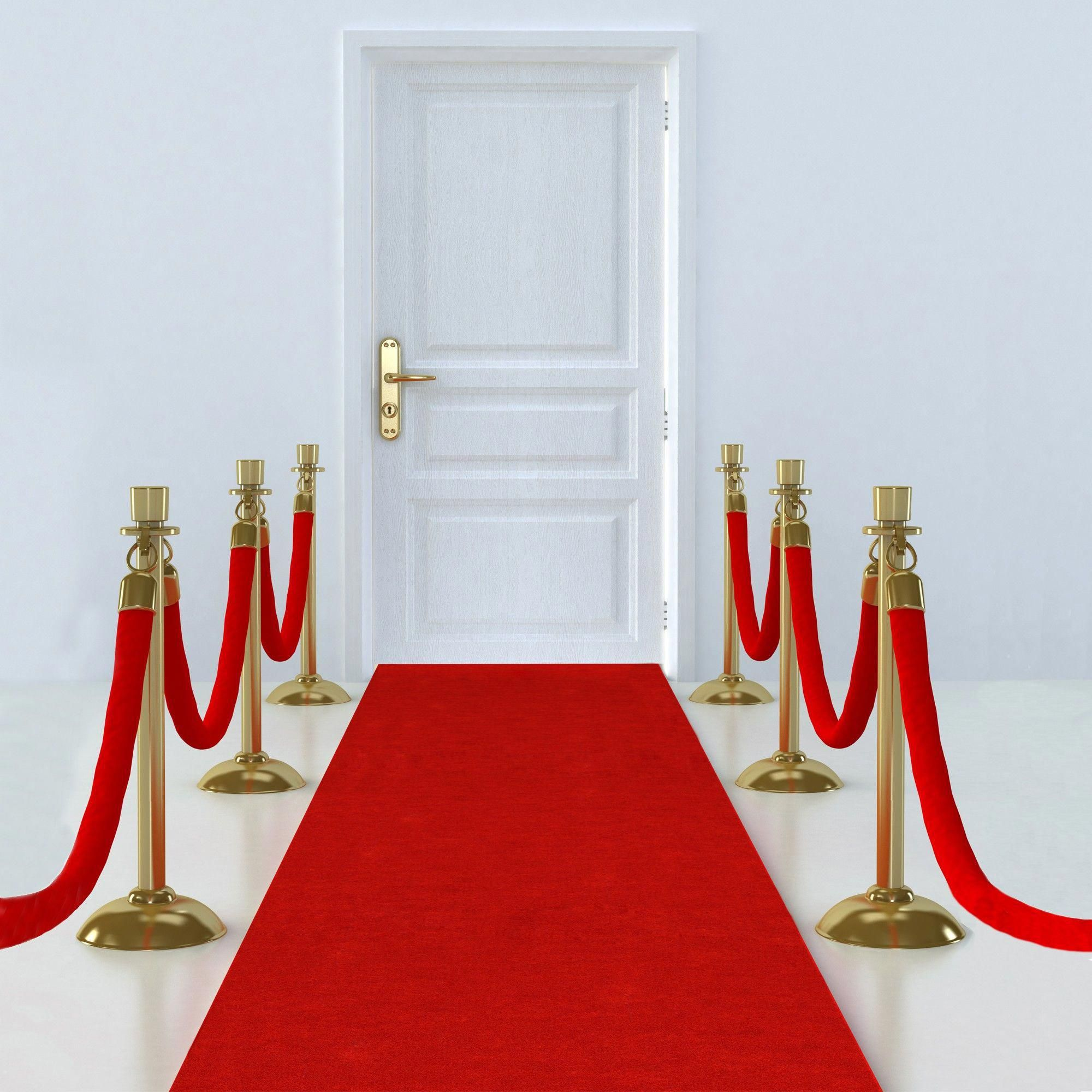 Give Your Guests A Taste Of Hollywood With Our Red Carpet Runner For Parties And Events Windy City Novelties Long Carpet Sale Carpet Runner Hollywood Red Carpet