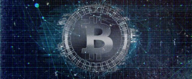 Shift in Uranus is Driving People to Buy Bitcoins