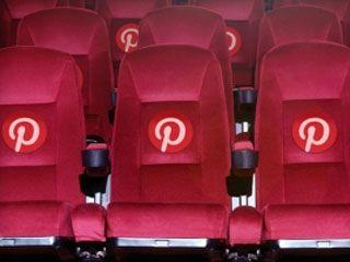 8 formas de atraer seguidores en Pinterest   SoyEntrepreneur