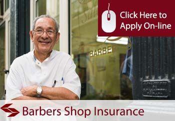 Barbers Shop Insurance In Ireland Shop Insurance Insurance