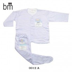 Baju Anak 0012a Grosir Baju Anak Murah Anak Perlengkapan Bayi