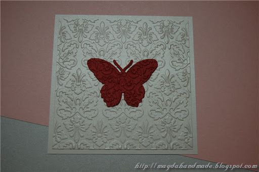 Embossed Wedding Invitations (source: lh3.googleusercontent.com)