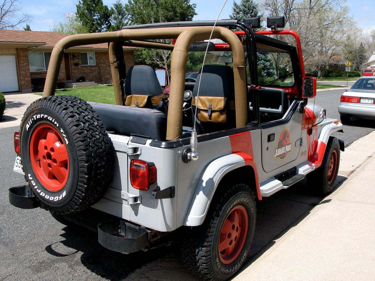 car classic classics for cars s wrangler park sale american autotrader jurassic jeep on