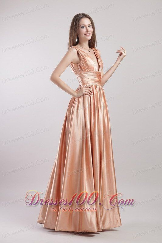party dresses Bakersfield
