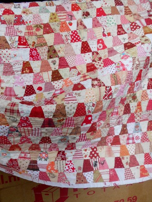 De Bruidsquilt Jennifer Chiaverini.Supergoof Quilts Quilts Tumbler Tumbler Quilt Quilts Duvet
