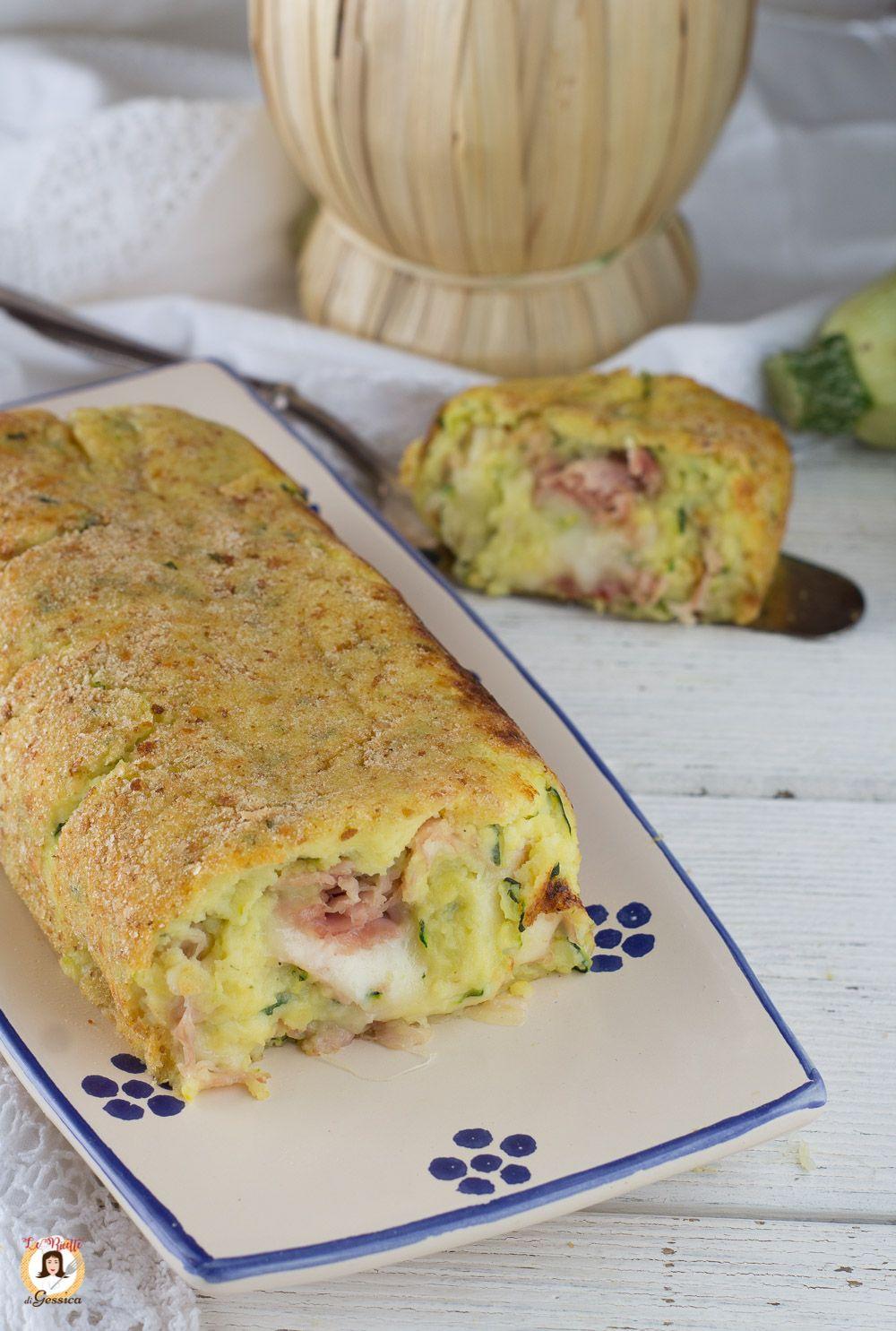 16f27399329942ba9cf779fe8d1e6900 - Ricette Con Zucchine E Patate