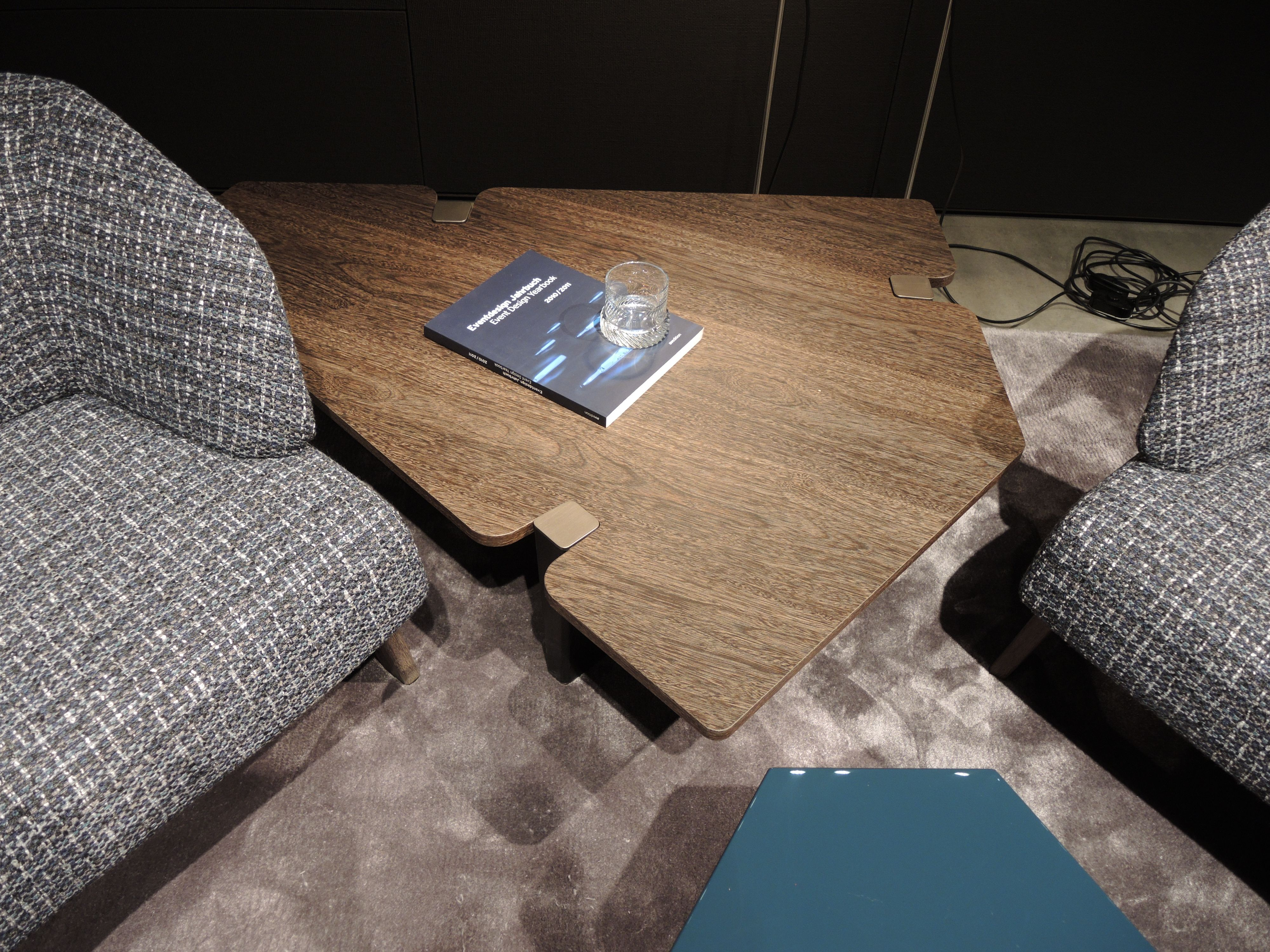 90 best coffee table sofabord haus of furniture images on