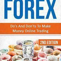 Can you make money off forex trading