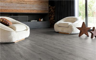 Glue Down Vinyl Flooring Is Luxury A Type Of Pvc Product Made