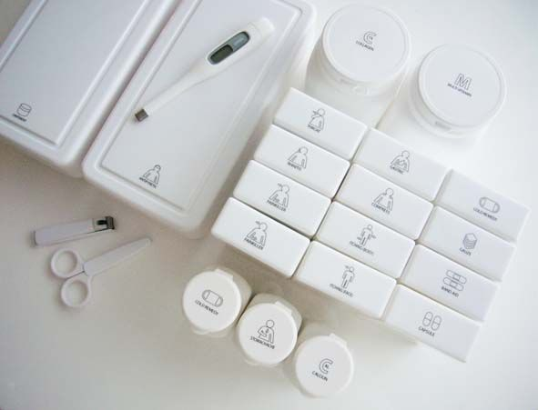 Pin by azumasyi on label | Pinterest | Storage, Organizing and Organizations