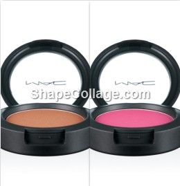 Mac Moody Blooms: colori intensi per una limited collection http://bit.ly/1qzfy9N #makeup #cosmetics #newcollection #limited #blush #mac