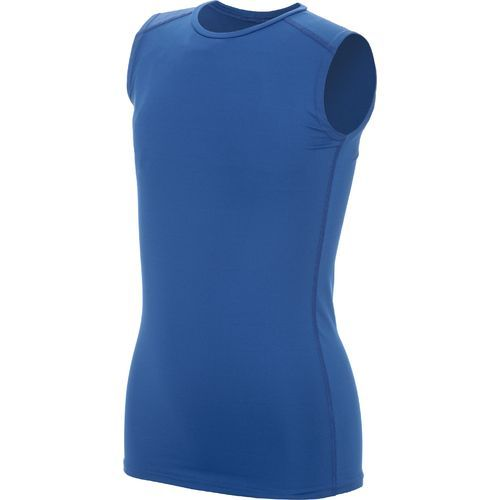 26676823 BCG™ Boys' Compression Muscle Shirt LOTS OF OPTIONS!!!!! $9.99 ...
