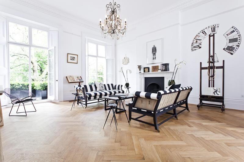 London 4565 Interior Pinterest Luxury services, Rental