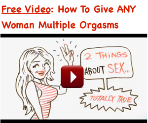 Enhance Orgasms Position Sexual Womens