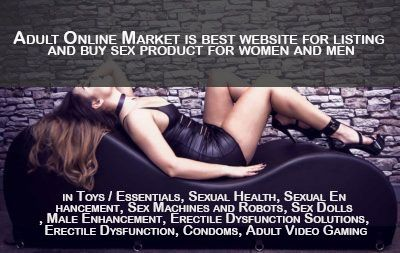 Sexual enhancement toys comfort! think