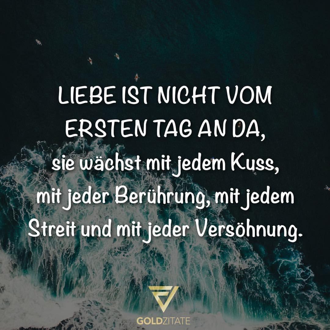 Goldzitate Spruche Spruch Zitat Zitate Nachdenken Leben Motivation Zitate Zitate Zitate Spruche Zitate