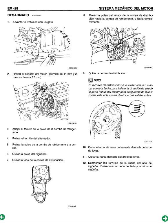 hyundai getz engine diagram - Google Search | Hyundai, Diagram, Engineering | Hyundai 3 5 Engine Diagram |  | Pinterest