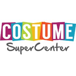 50 Off Costume Supercenter Coupon Codes Promo Codes In 2020 Costume Supercenter Halloween Costumes Online Coding