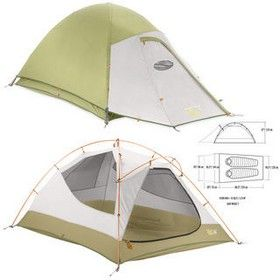 The LightWedge 2 is Mountain Hardwearu0027s ultralight 2 person backpacking tent. 9 square foot vestibule  sc 1 st  Pinterest : 2 person tent with vestibule - memphite.com