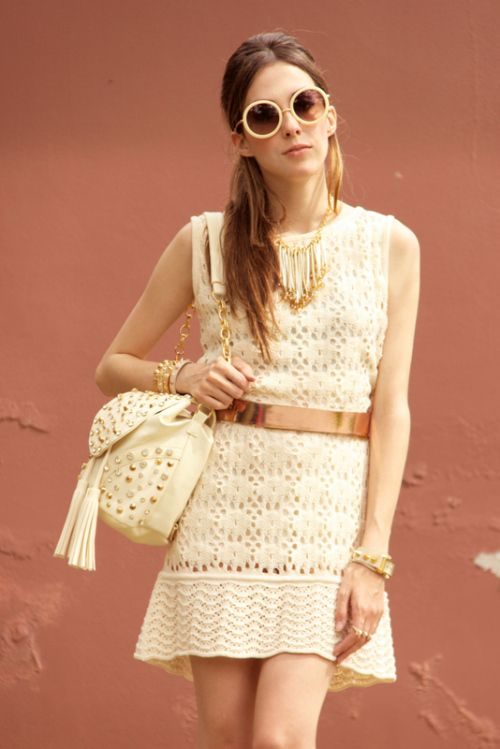 FashionCoolture - Juliana Silveira (6)