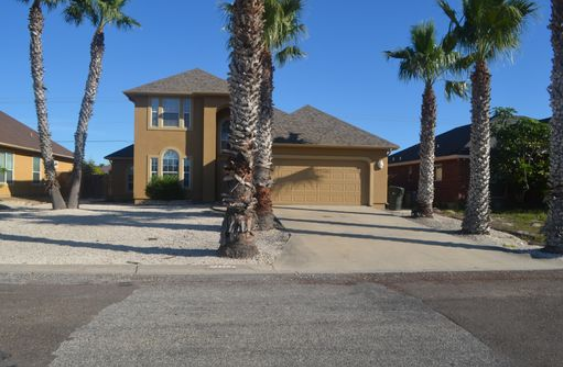 Rental Home Property Management Corpus Christi Contact At 361 949 9050 Or Visit Https Www Rentalmgmt Com In 2020 House Rental Rental Property Management
