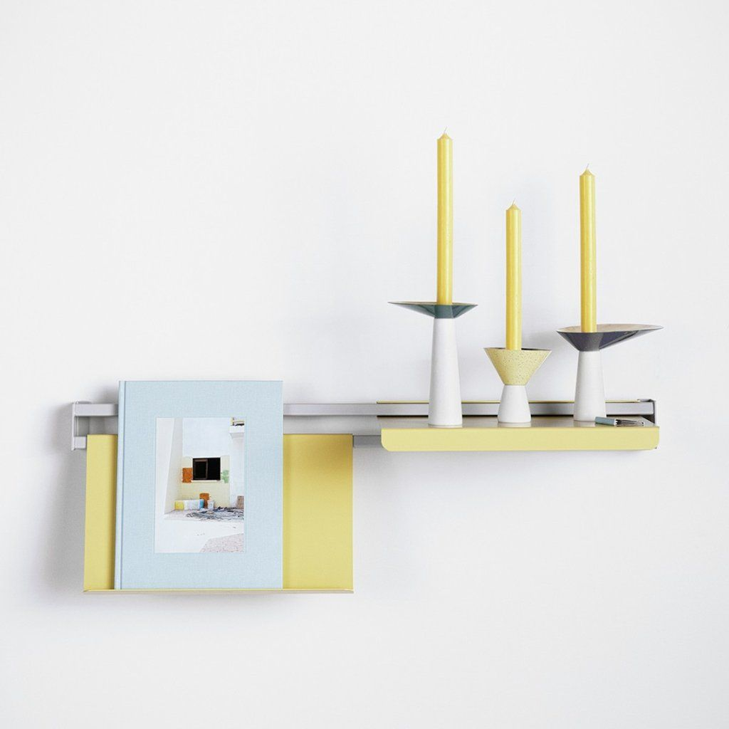 Hitch shelf by umbra shift accessories pinterest shelves