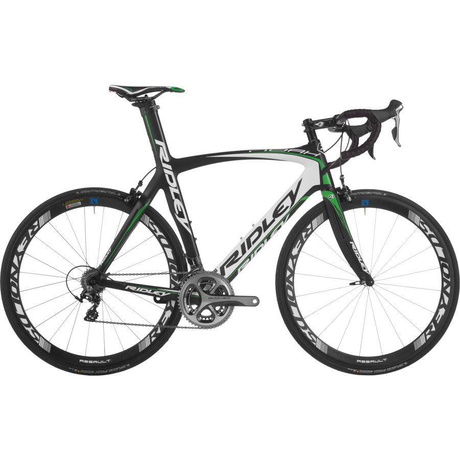 Gmc Denali Road Bike 700c Black Green Small 48cm Frame In 2020 Best Road Bike Gmc Denali Bike Seat