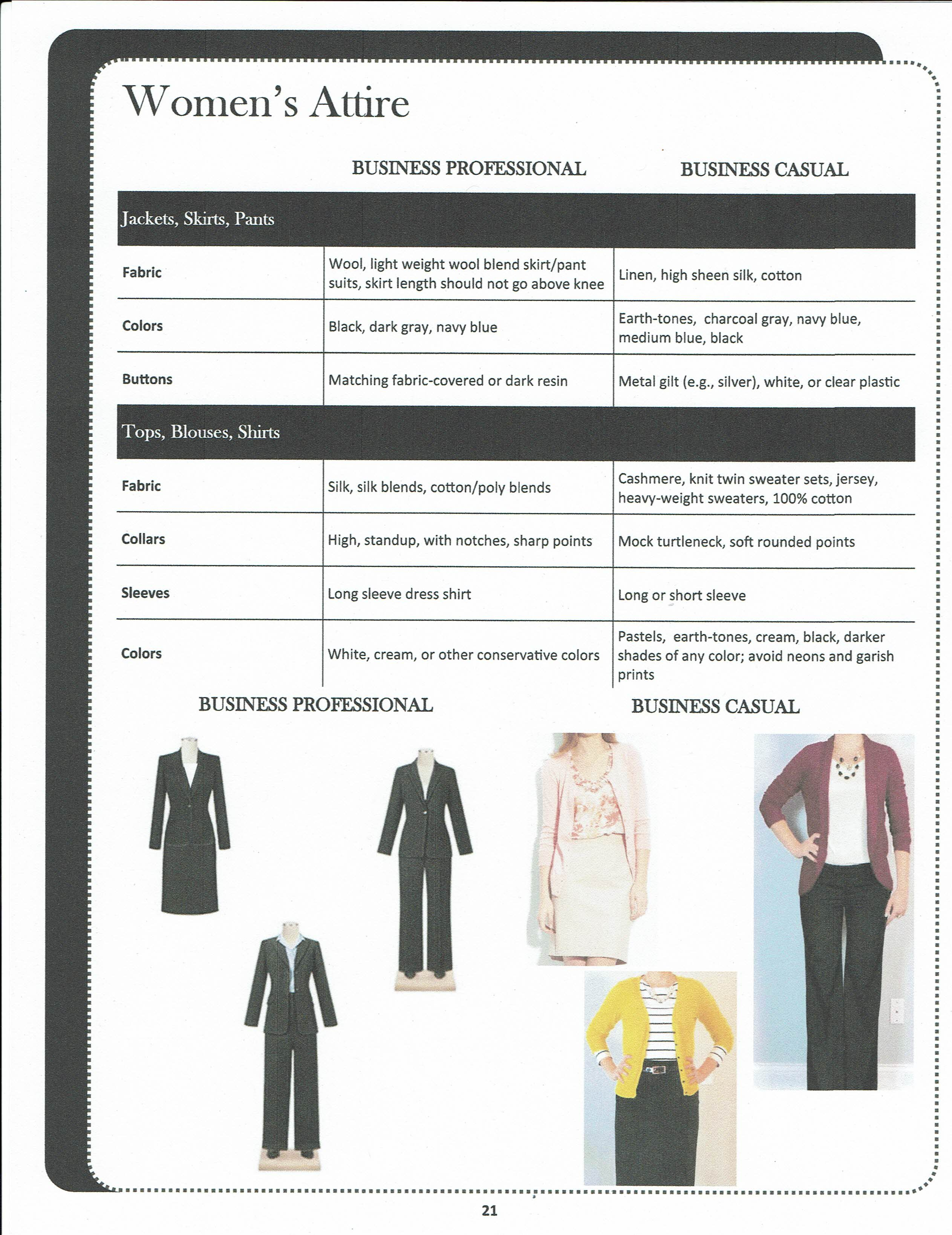 See How UT The McCombs School Of Business At The University Of Texas  Explains It. Find Your Business Perfect Fashions And Save At Closet Revival  ...