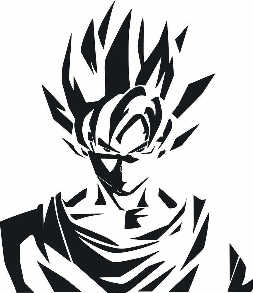 Super Heroes Dessin Sangoku Dessin Musique Et Dessin Noir