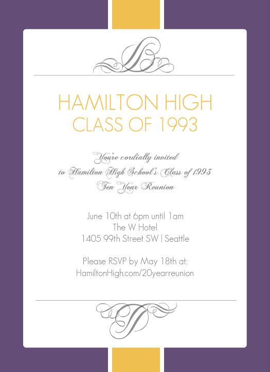 Class reunion ideas high school class reunion planning reunions reunion invitation wording class reunion invitation wording reunion wording ideas high school reunion wording ideas and tips high school reunion wording stopboris